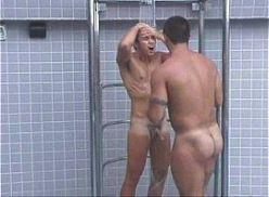 Video porno gay do brasil