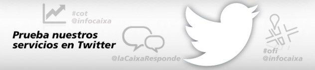 servicios de twitter
