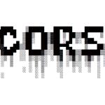 Mengatasi CORS API pada Laravel