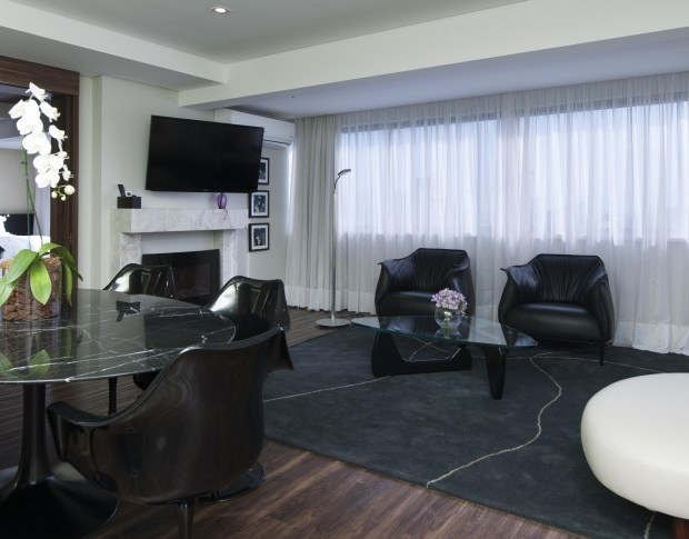 Hotel-Radisson-Suite-Royal-1000x485