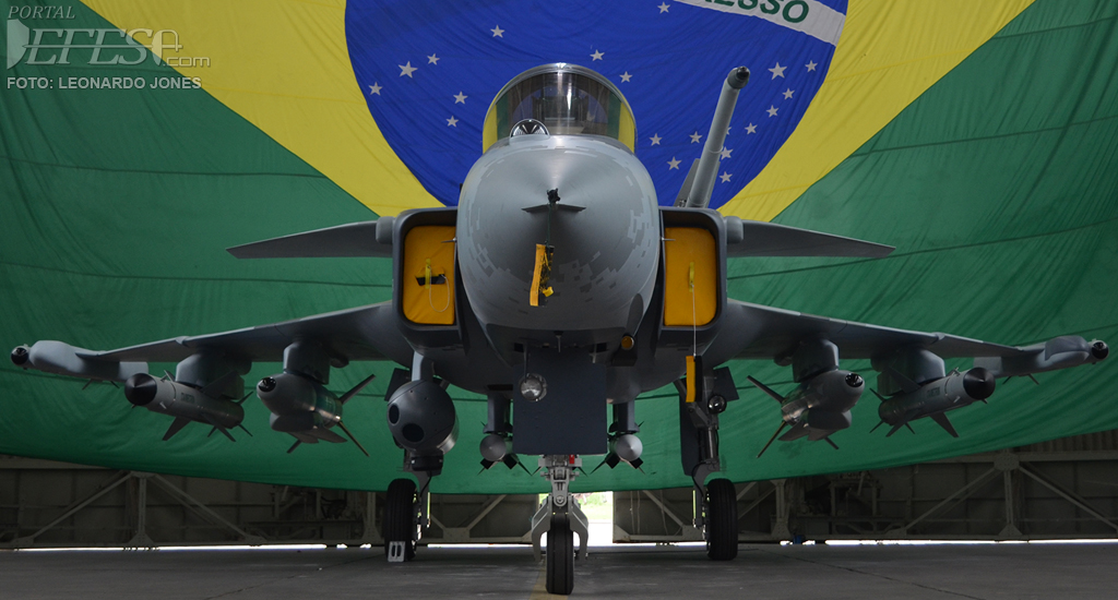 Brasil - Página 40 Gripen3