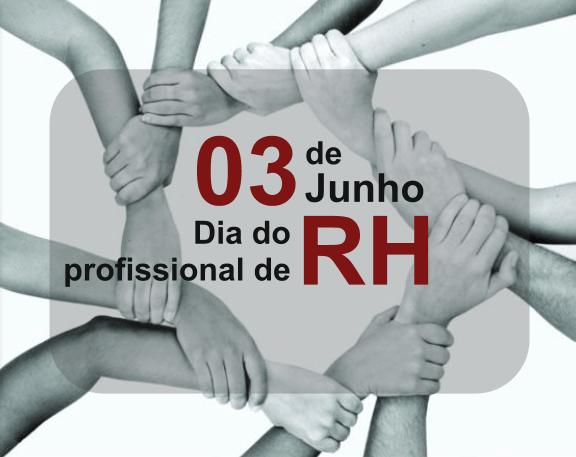 dia-do-profissional-de-rh-21