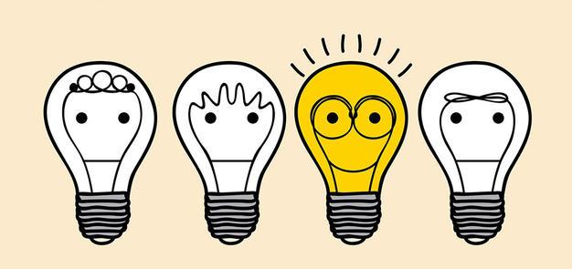 lâmpadas