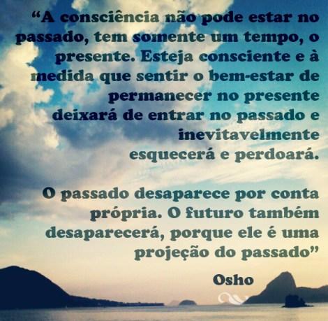 osho2