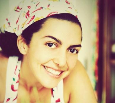 Juliana Malhardes: de advogada a educadora em alimentação viva