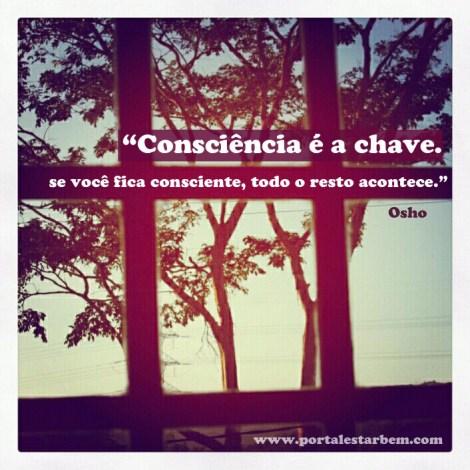 osho_consciência copy