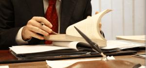 Perseguir injurias y calumnias en foros y redes sociales