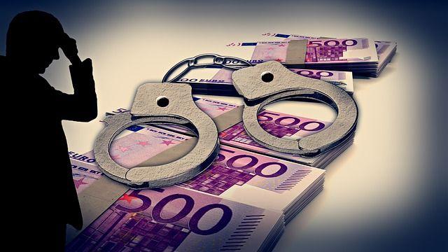 Delitos contra la salud pública (II). Tráfico ilegal de drogas