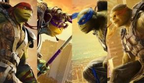 as-tartarugas-ninja-fora-das-sombras-blu-ray-dvd-3d-portal-fama-capa