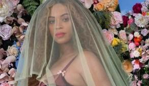 Beyonce Portal Fama