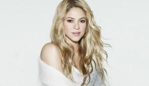 Portal Fama Shakira Photo by Europa Press/Europa Press via Getty Images