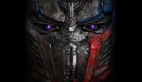Transformers O último Cavaleiro capa Portal Fama
