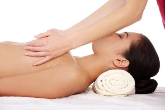 masaža dojki os uma