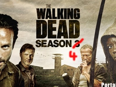 the-walking-dead-4-temporada