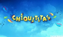 "Resumo Semanal: Novela ""Chiquititas"" – 25/05/2015 a 30/05/2015"