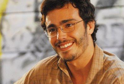 Thiago Rodrigues - Portal Overtube