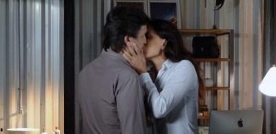 tereza beija lc