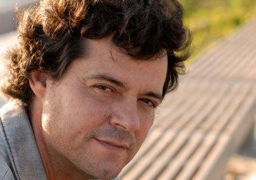 Felipe Camargo - Portal Overtube