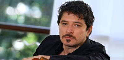 Guilherme Piva - Portal Overtube