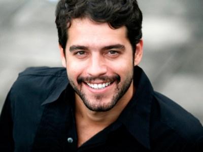 Guilherme Winter - Portal Overtube