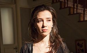 Marjorie Estiano - Portal Overtube