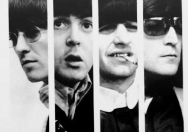 Inesgotável? Material inédito dos Beatles em clube de striptease será leiloado
