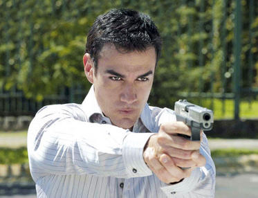 bruno sortilegio david zepeda