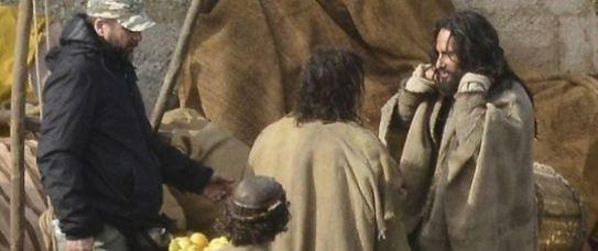 rodrigo santoro jesus 2