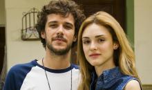 """Crítica: """"SETE VIDAS"""" – Um olhar sobre a estreia"""