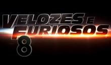 """""""Velozes e Furiosos 8″ virá em 2017!"""