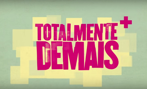 "Resumo da novela ""Totalmente Demais"" do dia 05/05/2016"