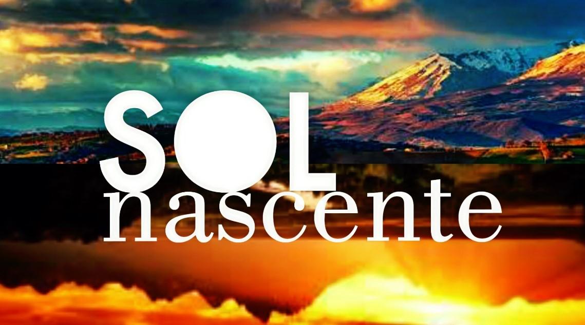 """Resumo da Novela """"Sol Nascente"""" - 03 a 08 de Outubro"""