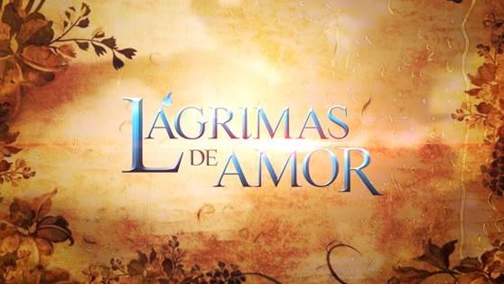 Resumo da Novela Lágrimas de Amor – 05 a 07 de Dezembro