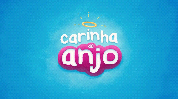 """Resumo Semanal: Novela """"Carinha de Anjo"""" - 24/04/2017 a 28/04/2017"""