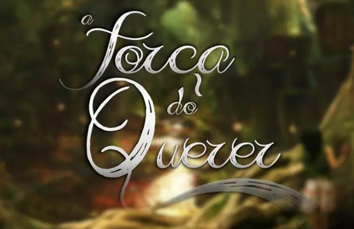 """Resumo Semanal: Novela """"A Força do Querer"""" - 31/07/2017 a 05/08/2017"""