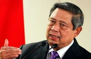 SBY-640x365