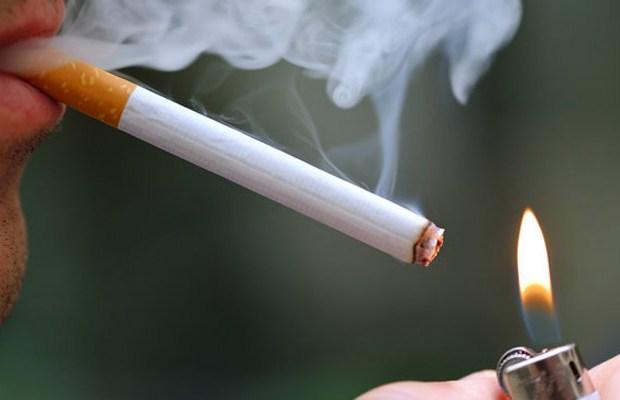 M_Id_417588_Smoking