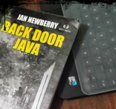 backdoor java