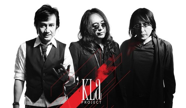 kla-project-657x360