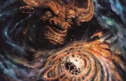 """Monster Magnet publicarán una reinterpretación de """"Last Patrol"""""""