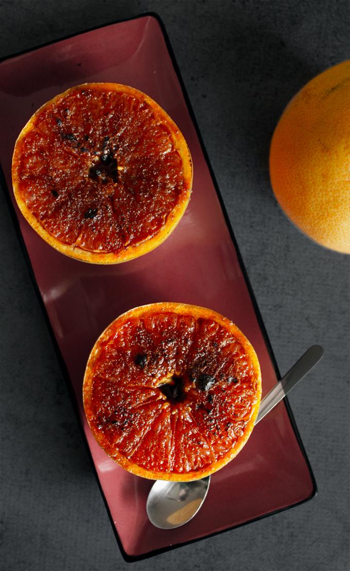 GrapefruitBrule1