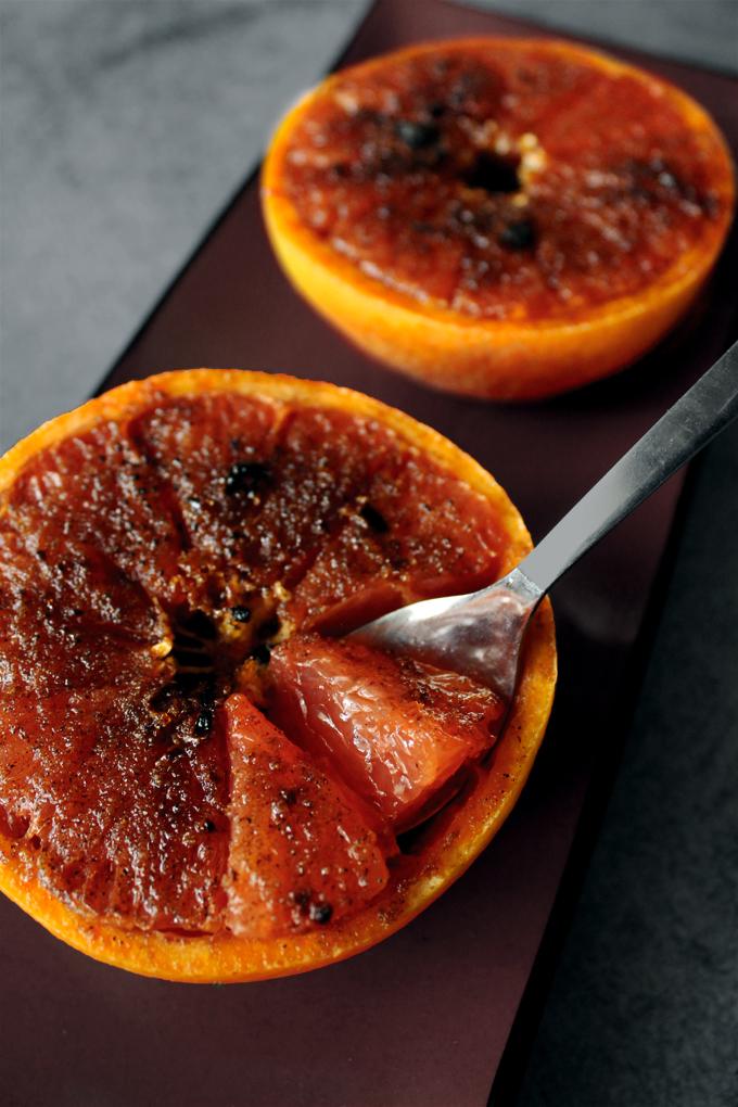 GrapefruitBrule2