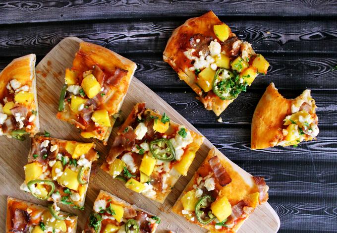 MangoBaconFetaPizza5