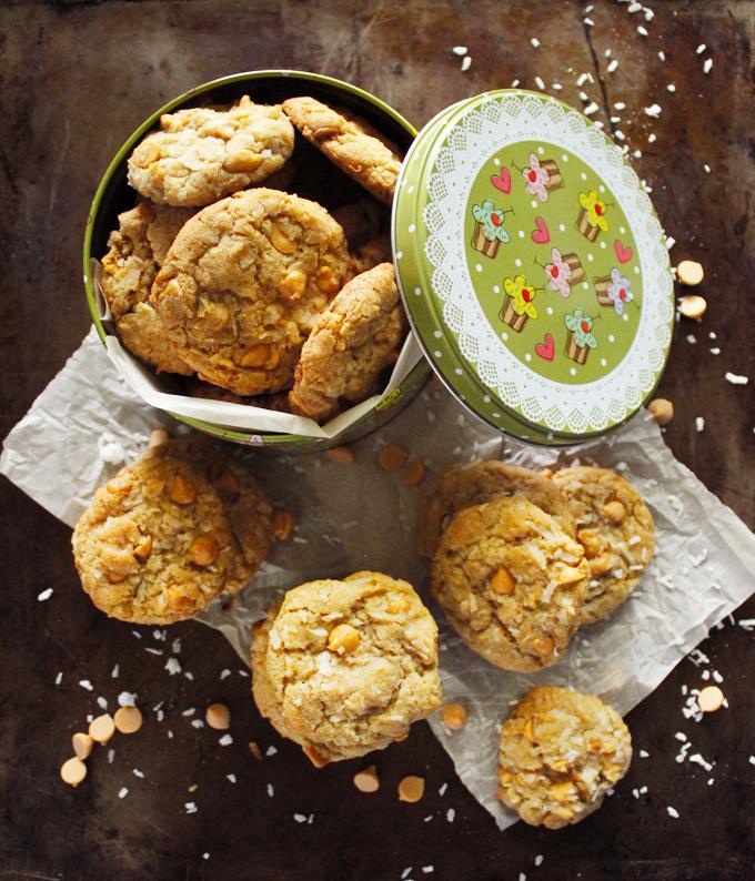 ButterscotchCoconutCookies52
