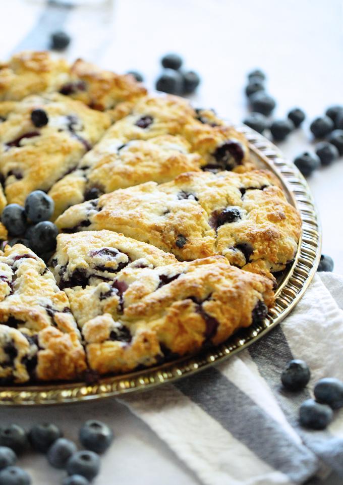 BlueberryLemonRicottaScones2