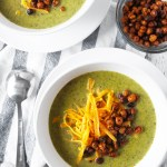 BroccoliCheddarSoup1