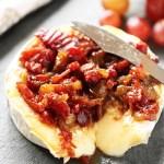 BaconGrapeChutney2