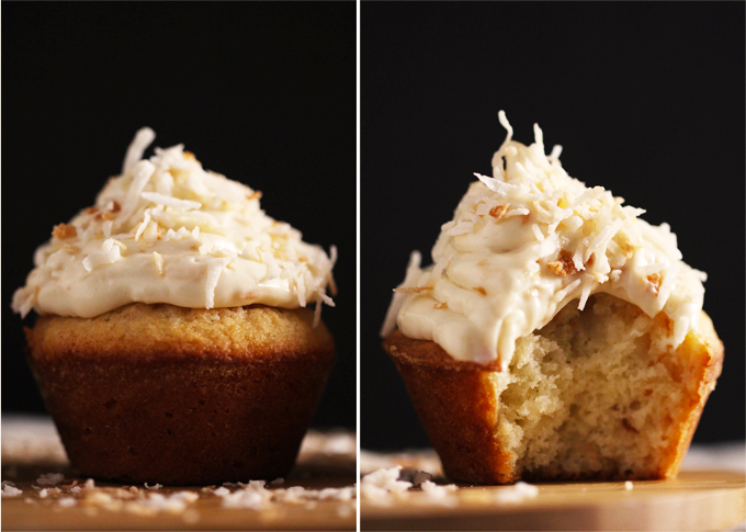 CoconutCupcakes2