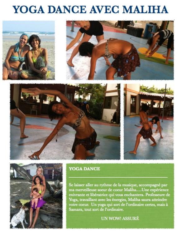 samara-yoga-danse