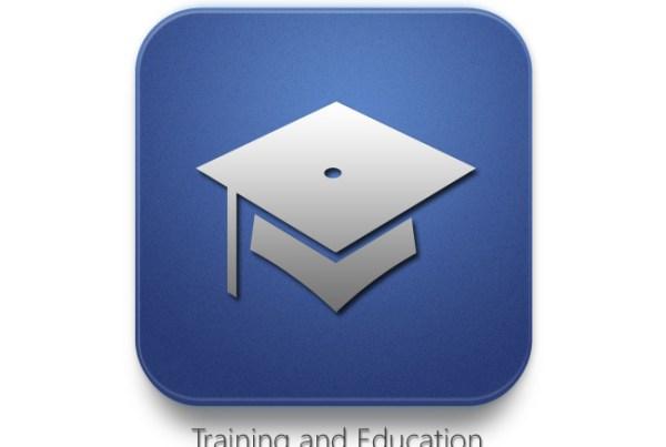 TrainingandEducation_650